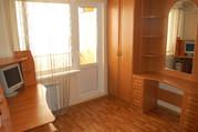 Сдаю 1-комнатную квартиру в Пензе в районе Арбеково по ул. Ладожская