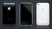 Широкий выбор китайских телефонов, смартфонов, планшетов