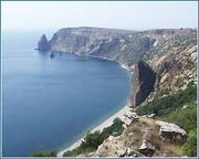 Отдых в Крыму! Отдых на море! Семейный отдых! Отдых с детьми!