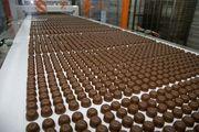 Фабрика шоколадной продукции Упаковщики(цы)