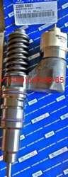 Запчасти на двигателя Daewoo Ultra,  DV11,  DV15
