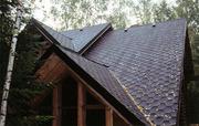 Построим мансарду,  крышу для вашего дома в Пензе. Бригада кровельщиков