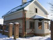 Строим дома в Пензе по договорным ценам