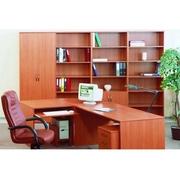 Корпусная мебель на заказ от производителя