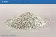 Доломитовая мука производства УЗСМ для раскисления почв