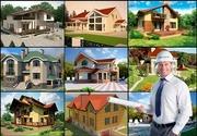 Строительная компания по строительству частных домов в Пензе