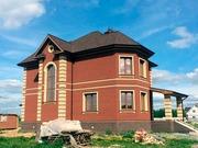 Построим дом,  стройка под ключ Пенза