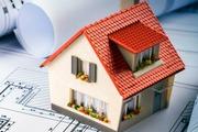 Собираетесь строить дом в Пензе - стоит заказать проект
