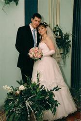 Свадебное платье — Пенза