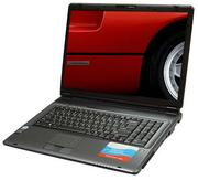 ....:::::::Ноутбук RoverBook V751 WH:::::::.....