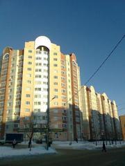 Продаю 1 комнатную квартиру по ул. Кижеватова 10