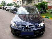 Продам автомобиль Mazda 3  2008 г