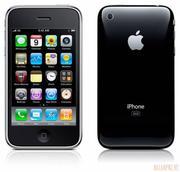 Привезу на заказ Iphone 3g,  3gs ,  4g от 9000 руб.